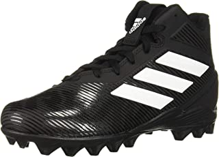 Best football cleats store Reviews