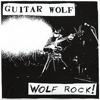 Best wolf guitars jupiter Reviews