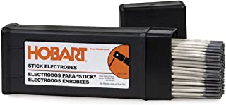 Best Hobart 770460 6011 Stick, 1/8-10lbs Review