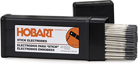 Best 7018 welding electrodes Reviews