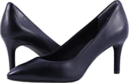 Rockport - Total Motion 75mm Pointy Toe Pump