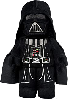 """LEGO Star Wars Darth Vader 13"""" Plush Character"""