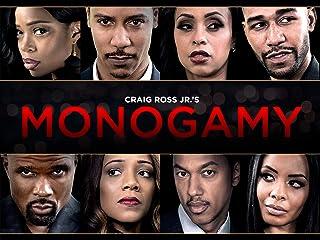 Craig Ross Jr.'s Monogamy - Season 2