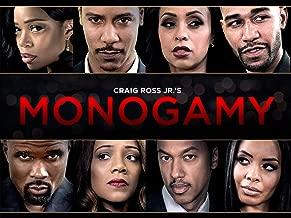 Best craig ross jr monogamy episodes Reviews