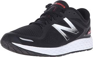 Men's Fresh Foam Zantev2 Running Shoe
