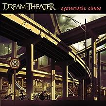Best forsaken dream theater Reviews