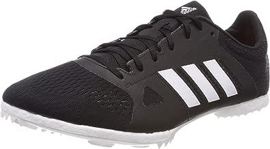 adidas Adizero Middle-Distance Men's Spikes Shoes