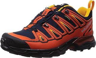 Salomon X Ultra 2 GTX, Zapatillas de Senderismo para Hombre