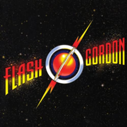 Flash In My Pocket