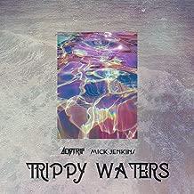 Trippy Waters (feat. Mick Jenkins)