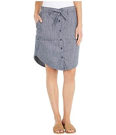 Columbia Summer Chilltm Skirt (Nocturnal) Women
