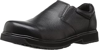 Dr. Scholl's Men's Winder Work Shoe