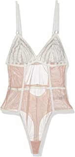 Bluebella Women's London Bodies And Playsuits