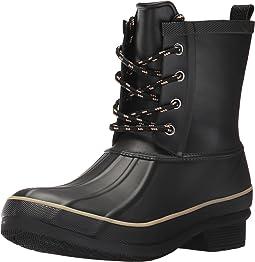 Classic Rain Duck Boot