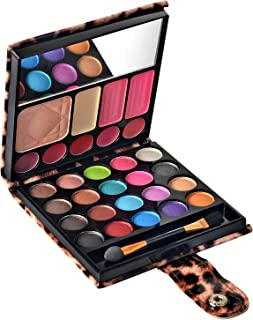 professional costume makeup kits