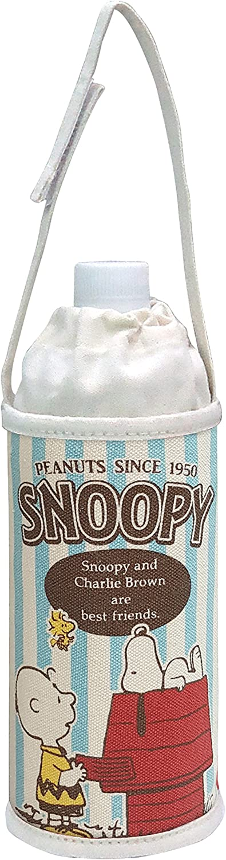 suministramos lo mejor Snoopy titular de botella  F, F, F, sn178  saludable