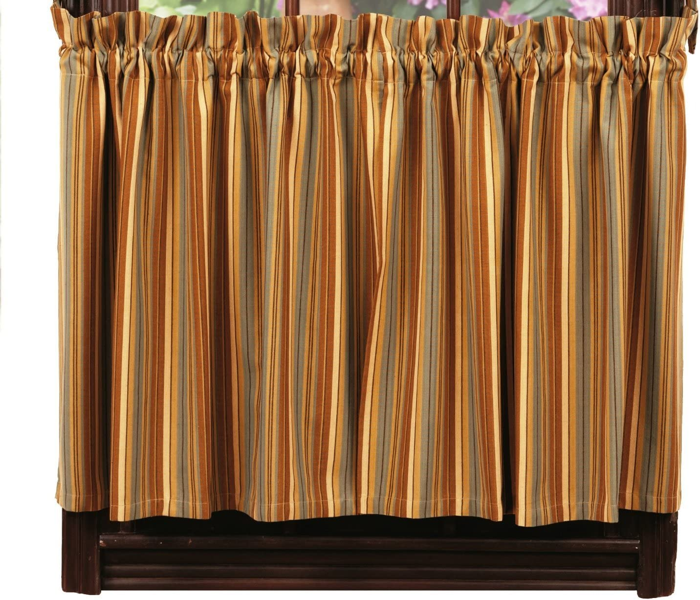 Popular popular IHF New item New Cordwood Design 36
