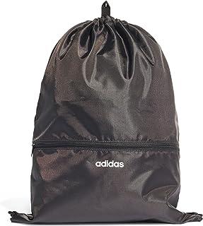 adidas 3-Stripes Gymsack