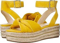 d32ebfdad60 Women's Yellow Heels + FREE SHIPPING | Shoes | Zappos.com