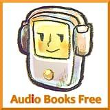 * Top 10 Audio Book Download All-Time * Cerca in tutti i libri audio disponibile * Milioni di Free Audio Books * Audiolibri per bambini * Classic Audio Books in Public Domain