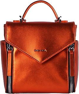 """Diesel """"LE-ZIPPER LE-KIIMY II Backpack Tasche Damen"""
