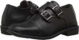 Steve Madden Kids Tchaaz (Toddler/Little Kid/Big Kid)