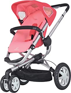 Best quinny dreami buzz travel system Reviews