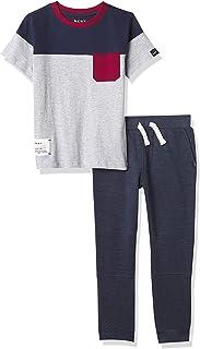 DKNY Boys' 2 Pcs. Set