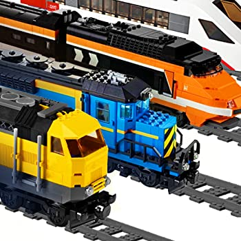 Your Own Train Builder  Construct & Driving Sim