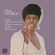 Cissy Houston (Bonus Track Version - Digitally Remastered)