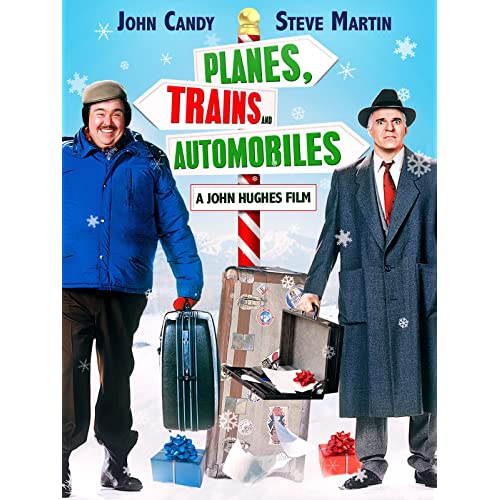 planes trains and automobiles full movie watch