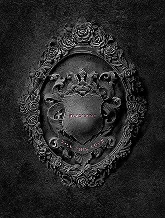 KPOP MARKET (Hanteo & Gaon Chart Family Shop) @ Amazon com: