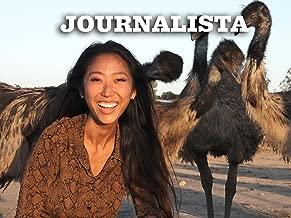 Journalista