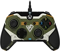 titanfall pc controller support