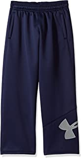 warrior storm youth pants