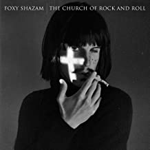 The Church Of Rock And Roll