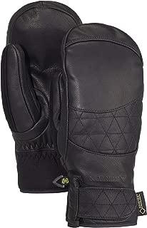Burton Gondy Gore-Tex Leather Mitt - Women's