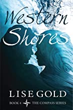 Western Shores (The Compass Series Book 4) (English Edition)