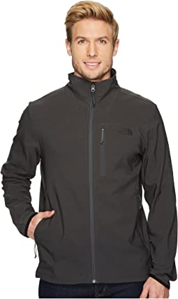 Apex Nimble Jacket
