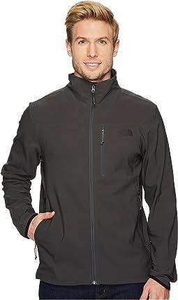 The North Face - Apex Nimble Jacket