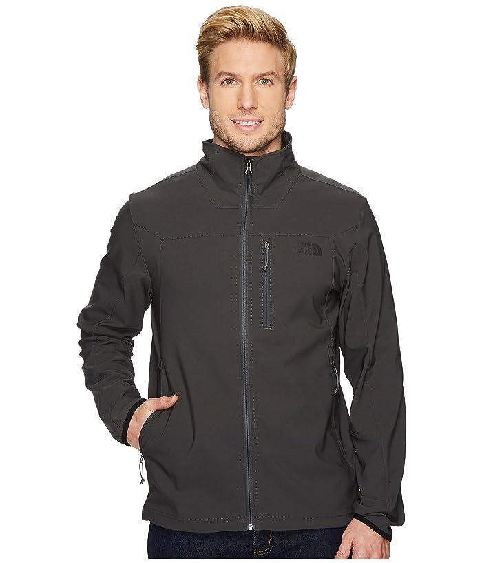 2240d61ff Apex Nimble Jacket