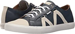 Michael Bastian Gray Label - Signature Sneaker