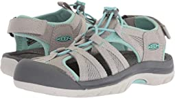 cee7e49992da Keen Shoes Latest Styles + FREE SHIPPING