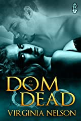 Dom of the Dead (1Night Stand Series) Kindle Edition