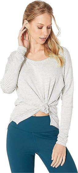 91f9fbb3 Timberland long sleeve mumford river camo chambray shirt | Shipped ...