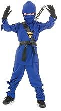 Best wolf ninja costume Reviews