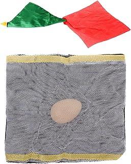 Amazon.es: pañuelos magia