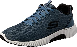 Skechers Australia PAXMEN - WILDESPELL Men's Training Shoe
