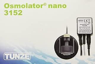 osmolator nano 3152