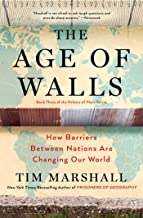 tim marshall walls